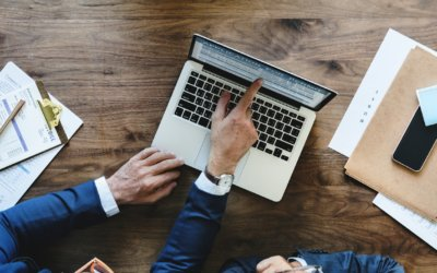 Vendre ses formations sur internet grâce au Webmarketing