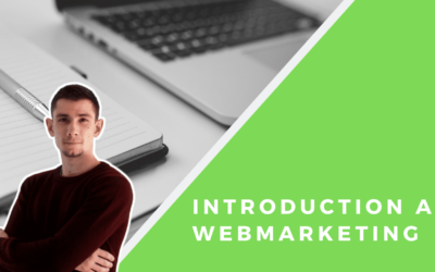 Formation gratuite Webmarketing : Comment vendre ses formations sur internet
