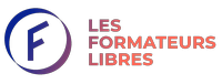 Les Formateurs Libres