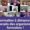 formation à distance eldorado des organisme de formation article redige par les formateurs libres